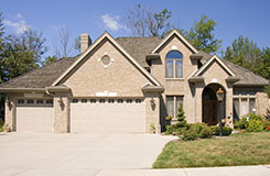Garage Door Repair Services in  Orlando, FL